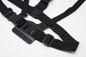胸前背帶.1