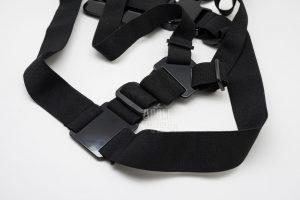 胸前背帶.2