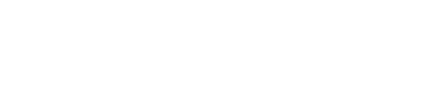 AWShop 蘋果倉庫